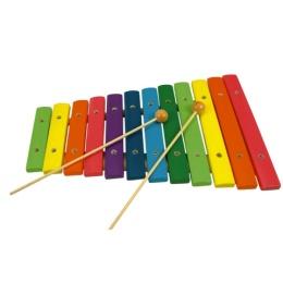xylofon katalog