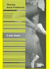 Z jako Zelda katalog